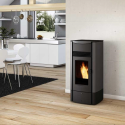 SUPERIOR MILLY 8,5kW